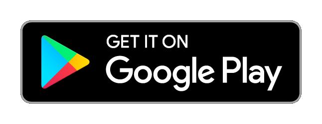 azlock google playstore